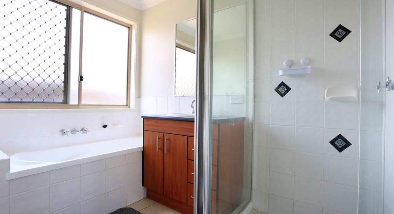 62 Tone Drive, Collingwood Park, QLD, 4301 - Image 6