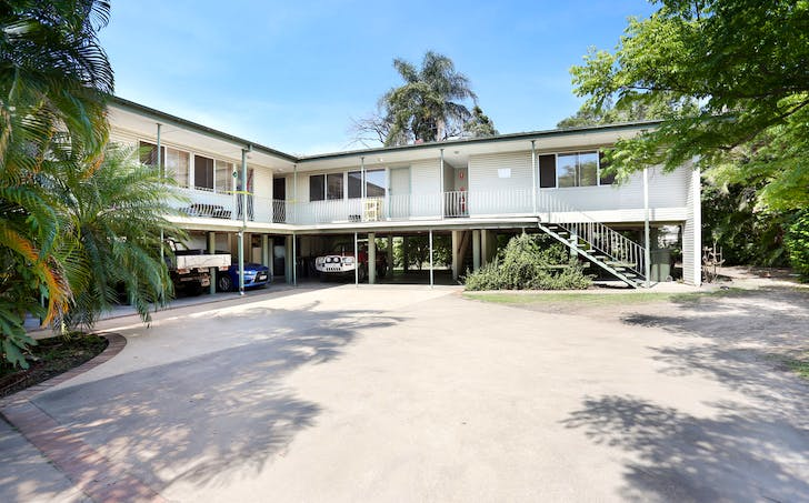 5/1090 Beaudesert Road, Acacia Ridge, QLD, 4110 - Image 1