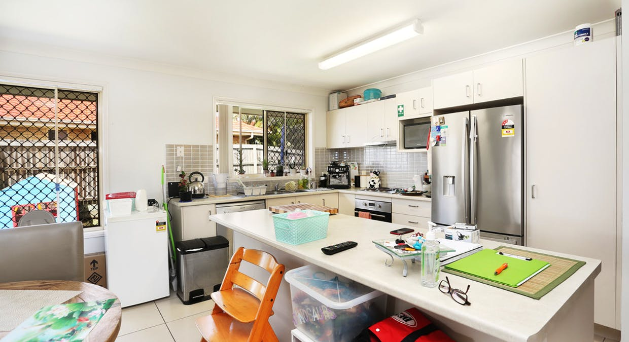 8 Tea Tree Place, Raceview, QLD, 4305 - Image 3
