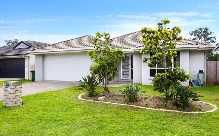 12 Fred Pham Crescent, Doolandella, QLD, 4077 - Image 1