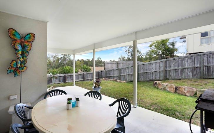 55 Bellbird Drive, Bellbird Park, QLD, 4300 - Image 1