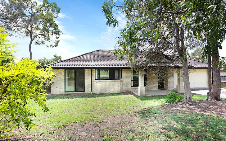 31 Starr Street, Forest Lake, QLD, 4078 - Image 1