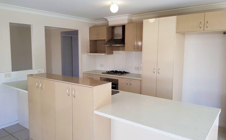 31 Philong Street, Doolandella, QLD, 4077 - Image 1