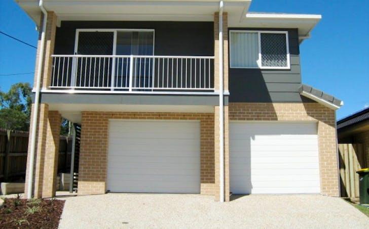 29A Tourmaline Circuit, Mango Hill, QLD, 4509 - Image 1