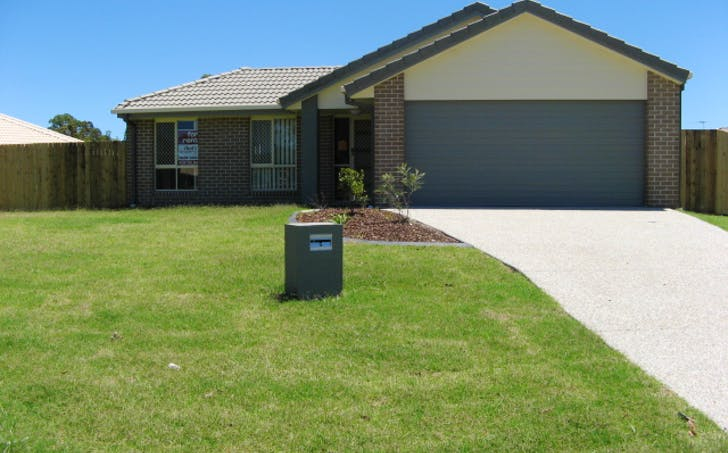 5 Hook Court, Caboolture, QLD, 4510 - Image 1