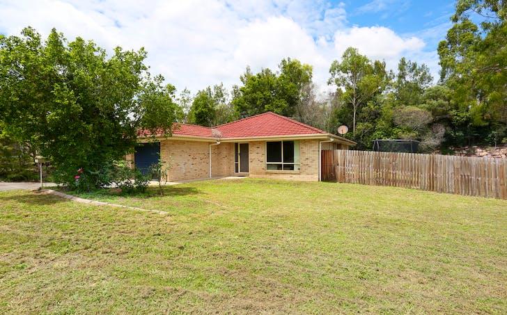 5 Eureka Court, Redbank Plains, QLD, 4301 - Image 1