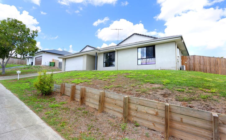 9 Perrys Crescent, Rosewood, QLD, 4340 - Image 1