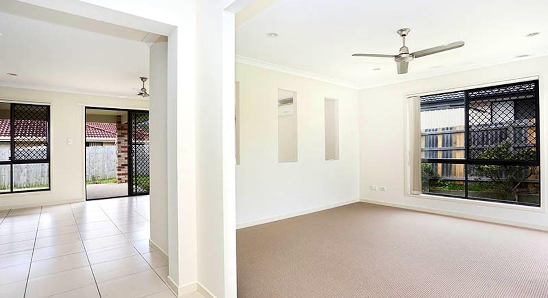 12 Duncan Crescent, Joyner, QLD, 4500 - Image 5