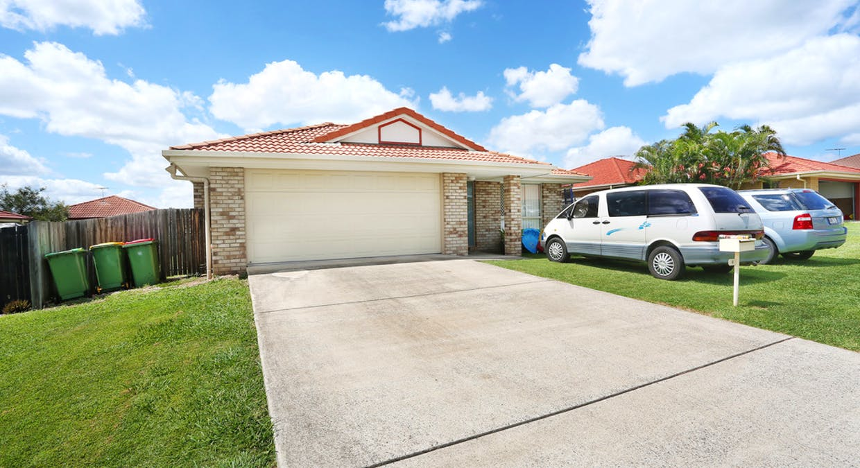 8 Tea Tree Place, Raceview, QLD, 4305 - Image 1