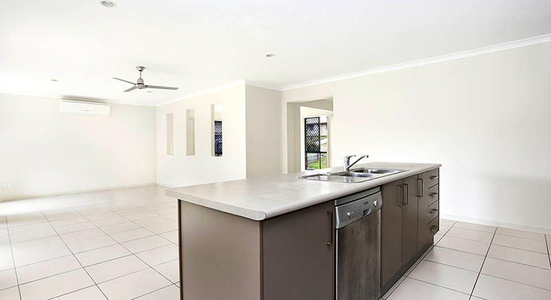 12 Duncan Crescent, Joyner, QLD, 4500 - Image 3