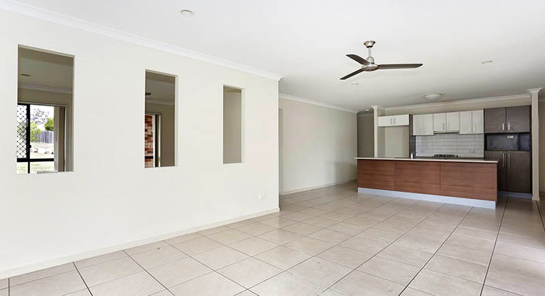 12 Duncan Crescent, Joyner, QLD, 4500 - Image 1