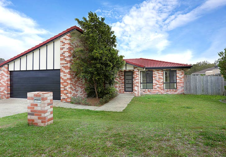 12 Duncan Crescent, Joyner, QLD, 4500