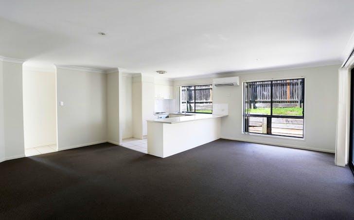 70 Tibrogargan Drive, Narangba, QLD, 4504 - Image 1