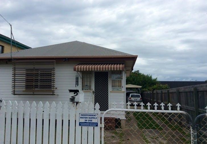 2 Keenan Street, Margate, QLD, 4019