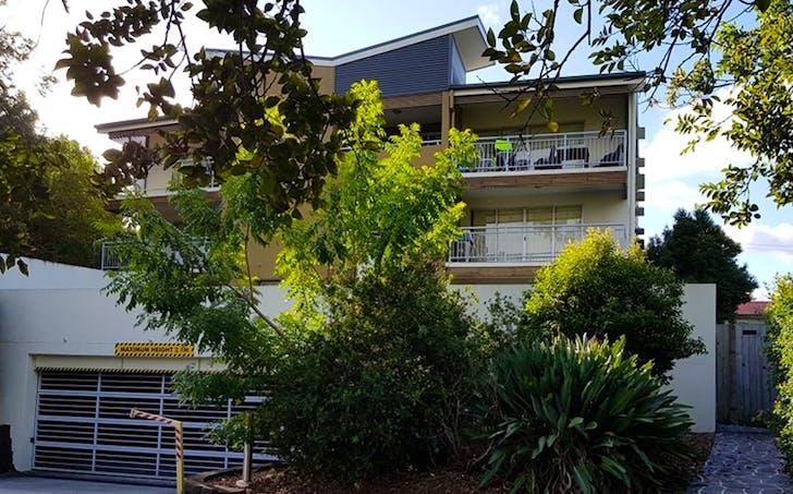 12/12 Edward Street, Caboolture, QLD, 4510 - Image 1