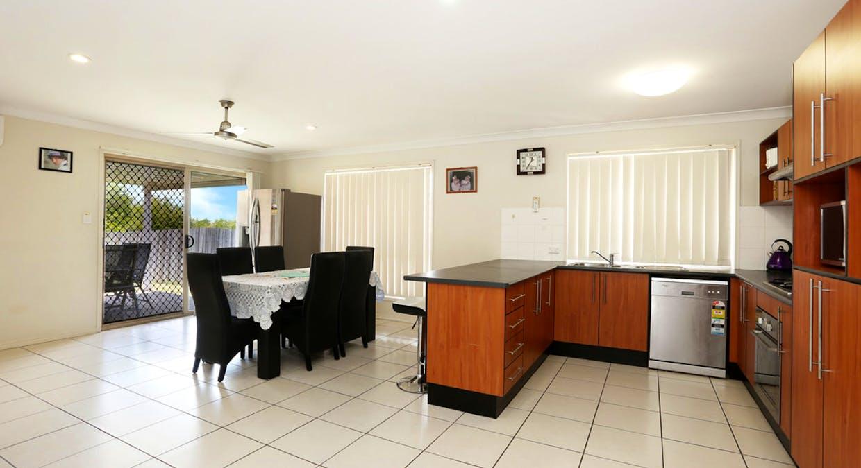 62 Tone Drive, Collingwood Park, QLD, 4301 - Image 1