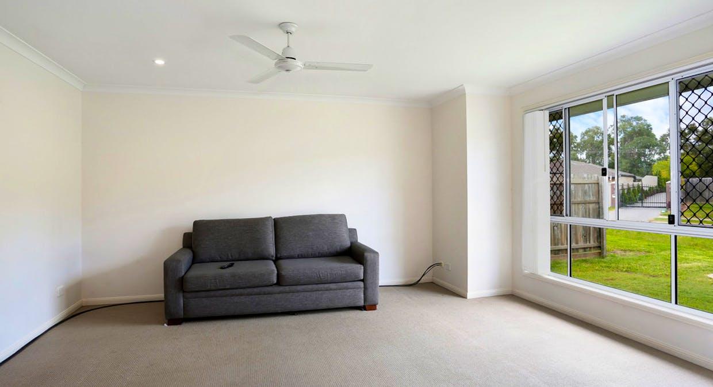 12 Fred Pham Crescent, Doolandella, QLD, 4077 - Image 2