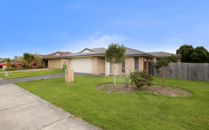 9 Catalina Avenue, Bray Park, QLD, 4500 - Image 1