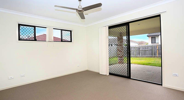 12 Duncan Crescent, Joyner, QLD, 4500 - Image 7