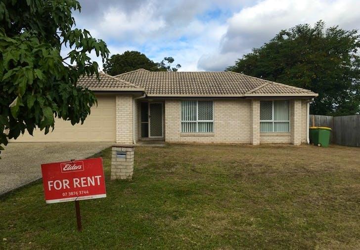 18 Ronayne Circle, One Mile, QLD, 4305