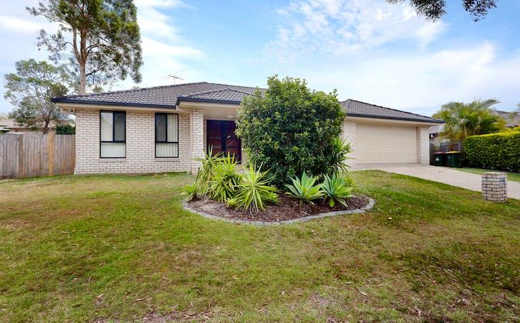 28 Joseph Avenue, Moggill, QLD, 4070 - Image 1