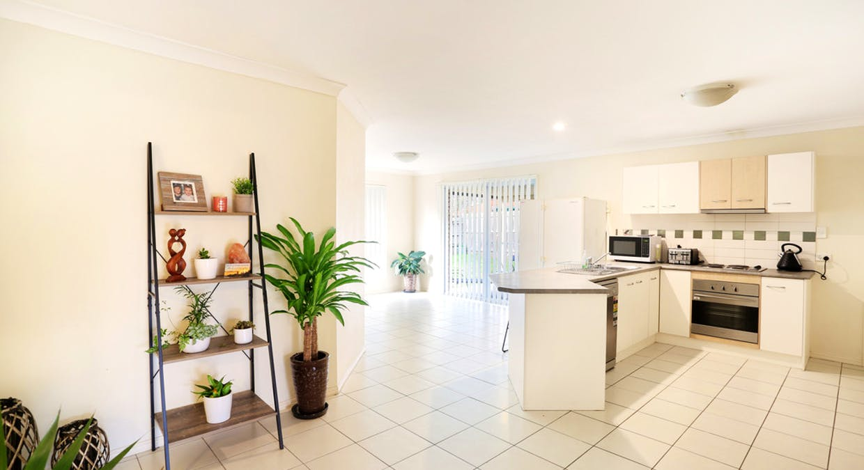 10 Somerwil Crescent, Bellbird Park, QLD, 4300 - Image 1