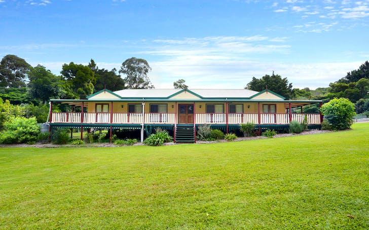 11 Satinwood Drive, Samford Valley, QLD, 4520 - Image 1