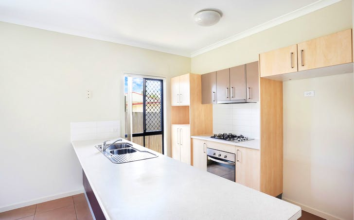 47a Benson Street, Scarborough, QLD, 4020 - Image 1