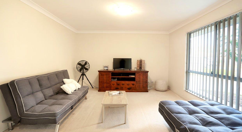10 Somerwil Crescent, Bellbird Park, QLD, 4300 - Image 3