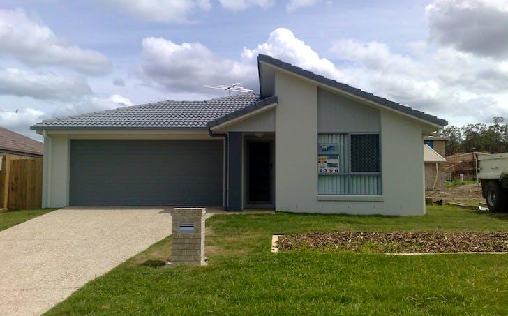 68 Fred Pham Crescent, Doolandella, QLD, 4077 - Image 1