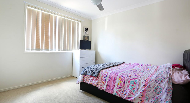62 Tone Drive, Collingwood Park, QLD, 4301 - Image 9