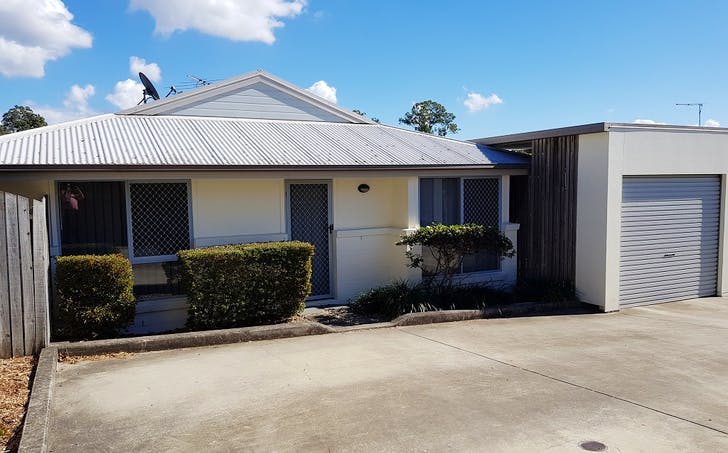 18/36 Russell Street, Everton Park, QLD, 4053 - Image 1