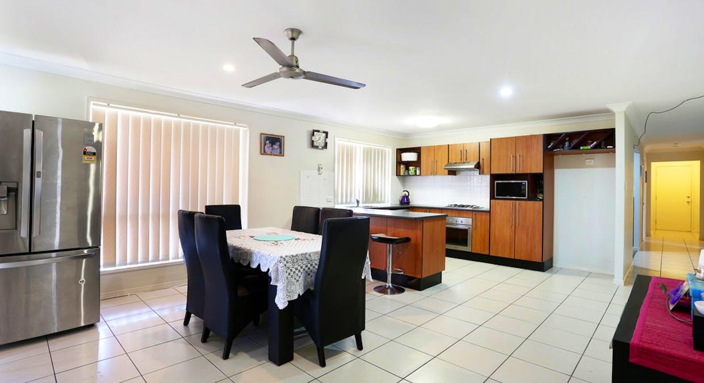 62 Tone Drive, Collingwood Park, QLD, 4301 - Image 3