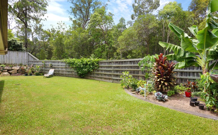 29 Grandview Parade, Griffin, QLD, 4503 - Image 1