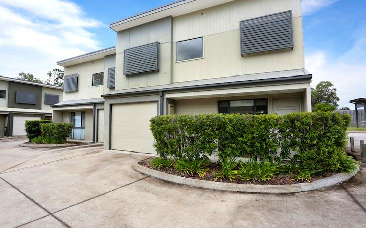 17/17 Crocodile Avenue, Morayfield, QLD, 4506 - Image 1