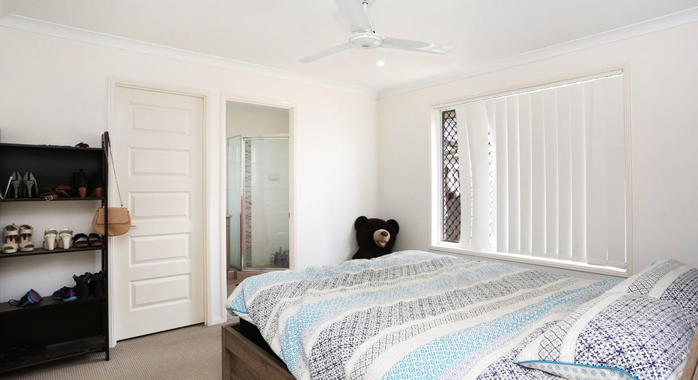 12 Fred Pham Crescent, Doolandella, QLD, 4077 - Image 8