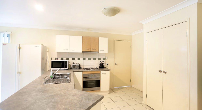 10 Somerwil Crescent, Bellbird Park, QLD, 4300 - Image 2