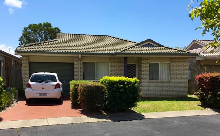 4/26 Stay Place, Carseldine, QLD, 4034 - Image 1