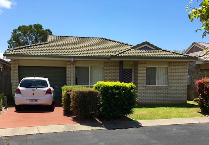 4/26 Stay Place, Carseldine, QLD, 4034