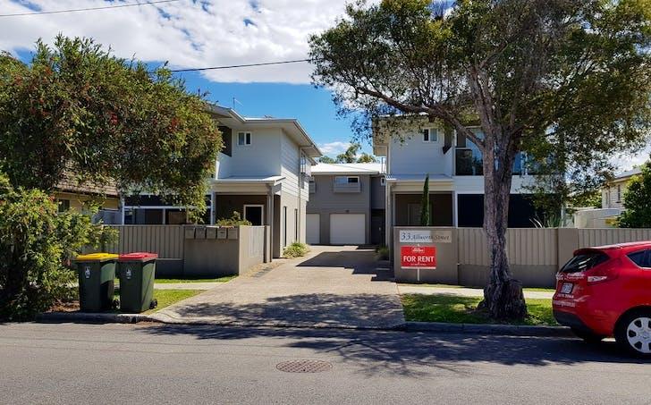 5/33 Allworth Street, Northgate, QLD, 4013 - Image 1