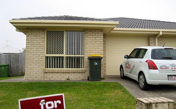 1/12 Adonis Court, Rothwell, QLD, 4022 - Image 1