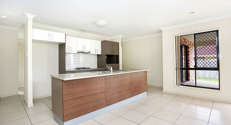 12 Duncan Crescent, Joyner, QLD, 4500 - Image 2