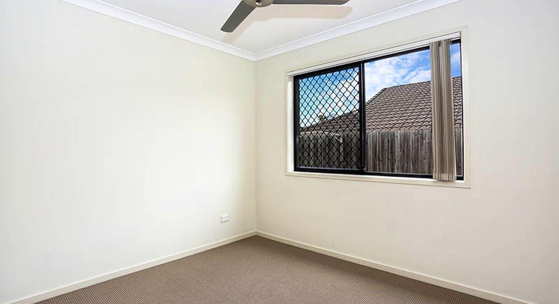12 Duncan Crescent, Joyner, QLD, 4500 - Image 9