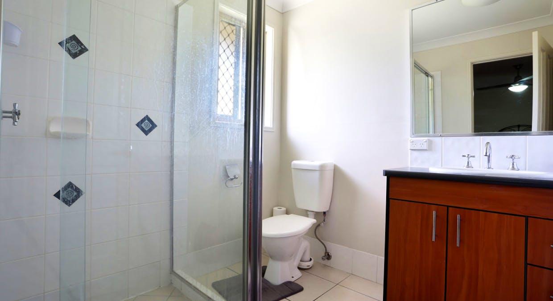 62 Tone Drive, Collingwood Park, QLD, 4301 - Image 5