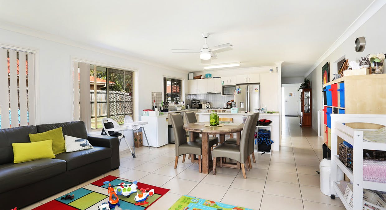 8 Tea Tree Place, Raceview, QLD, 4305 - Image 4