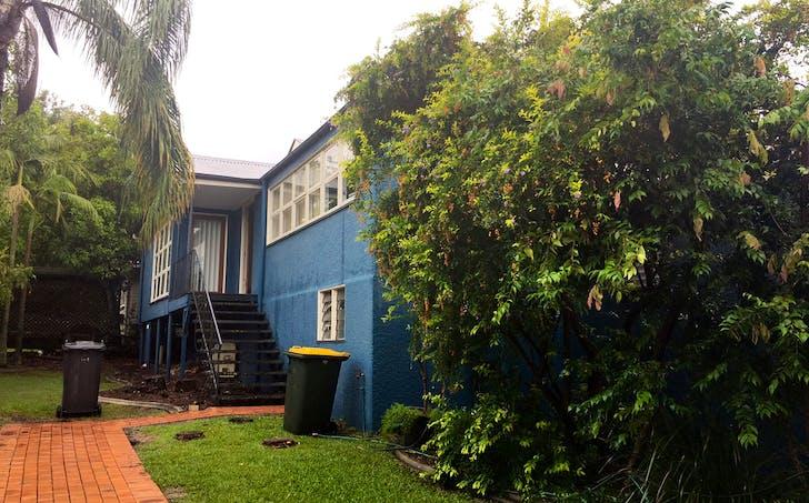 6/9 Baradine Street, Newmarket, QLD, 4051 - Image 1