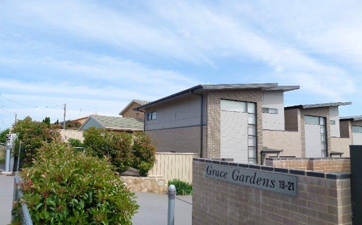 5/19 Henderson Road, Queanbeyan, NSW, 2620 - Image 1