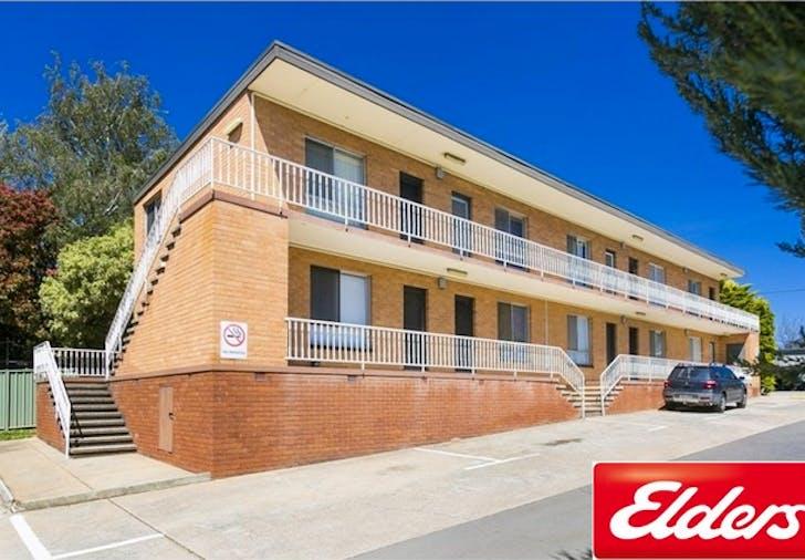 10/124 Henderson Road, Queanbeyan, NSW, 2620