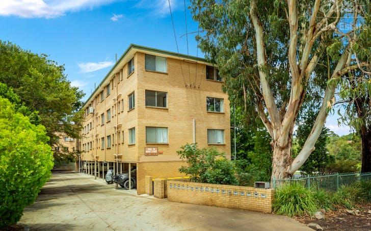 2/1 Mowatt Street, Queanbeyan East, NSW, 2620 - Image 1