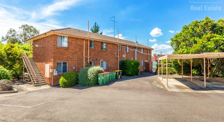 3/90 Tharwa Road, Queanbeyan, NSW, 2620 - Image 8